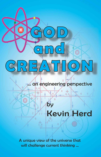 creation vs evolution thesis
